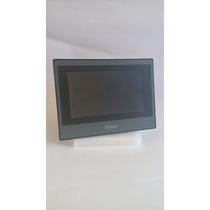 Pantalla Hmi Kinco 7 Pulgadas Touch A Color Ethernet ....plc