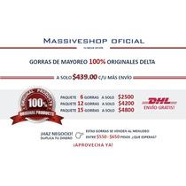 00f3defee742b Gorras Originales Delta Flexfit Fox Hurley Rvca Barbas 701 en venta ...