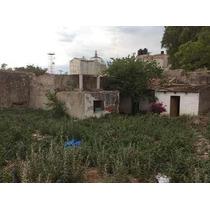 Se Vende Terreno En Tecamachalco, Puebla !!! Oportunidad Par