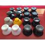 Pares De Joysticks One, 360, Gamecube, Ps4 Y Ps3