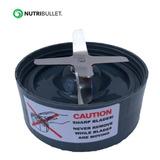 Aspa Repuesto Compatible Nutribullet 600 Y 900 Watts