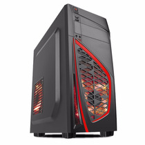 Cpu Gamer Nuevo Intel Skylake 8gb Ddr4 Ssd Nvidia 730 2gb W