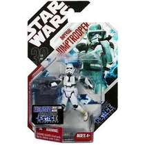 Imperial Jumptrooper The Force Unleashed No.10