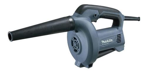 Sopladora Makita M4000g Eléctrica 530w 127v