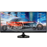 Monitor Led Lg 29'' 29um58-p Ips Ultra Hd Full Hd Hdmi