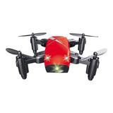 Drone Broadream S9 Red