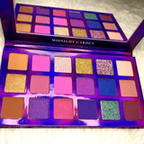 Paleta Midnight Garden Kara Beauty 100% Original