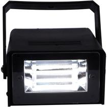 Estrobo De Mega Potencia Con Filamentos Alta Luminocidad....