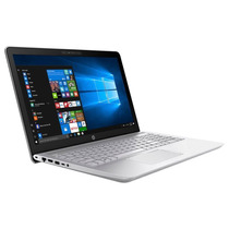 Laptop Hp Pavilion Core I5 8gb Ram 1tb Hd 15-cc152od