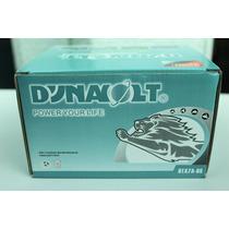 Bateria Dynavolt (ytx7a-bs) Para Motocicleta Envio Gratis Df