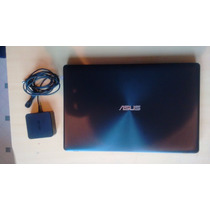 Asus Netbook Touch Screen 15.6 Win 8.1 1 Tb Hdd 4gb Ram