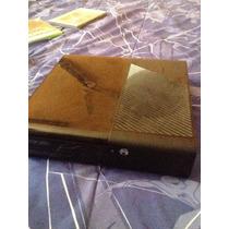 Xbox 360 Con 2 Controles Un Disco Duro De 500gb Y 14 Juegos