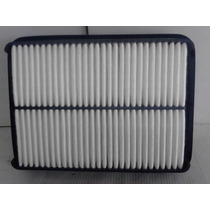 Filtro De Aire Faw 1.0lts, L3 Sohc 12valv, F1