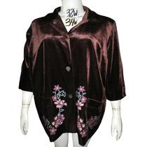Busca Cardigans de mujer con los mejores precios del Mexico en la ... 3aa30a33cef6