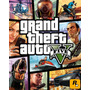 Grand Theft Auto V En Español!!!+bono Exclusivo!!-pc Digital