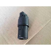 Sensor De Velocimetro Velocidad Pointer Estandar Original.