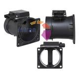 Sensor Masa Maf Mercury Mystique 2.5l V6 99 00 Intran