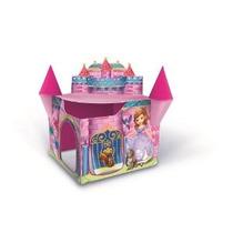 Playhut Sofia La Primera Princesa Castillo Carpa