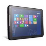 Tablet Windows 10 Vulcan 8 Pulgadas Cpu Intel 32gb 2gb Ram