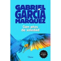 Envío Gratis - Cien Años De Soledad - Gabriel García Márquez