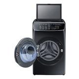 Remate X Liquidacion Lavasecadora Samsung  25.5 Kgal 50% Dto