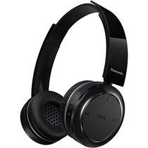 Panasonic Mejor Bluetooth Wireless Clase En La Oreja Los Aur