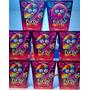Furby Boom Cristal Oferta!!!