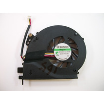 Ventilador Abanico Acer 5235 5635 Zr6 Mf60090v1-c120-s99