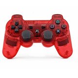 Control Ps3 Inalambrico Bluetooth Raspberry Pc  C/cable