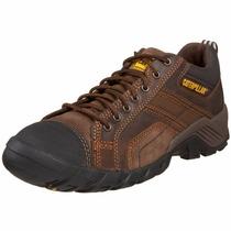 Zapatos Caterpillar Argon Envio Gratis