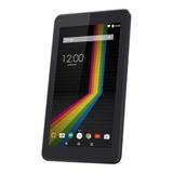 Tablet Polaroid Con Funda Teclado 9  16gb + Power Bank L9h16