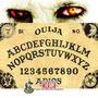 Tabla Ouija Profesional - Velas Y Libro De Uso E Invocacion