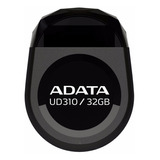 Adata Memorias Usb Portatil 32gb Modelo Mini Mayoreo Barata 100% Original Sellada Nueva