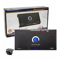 Amplificador 5 Canales Planet Audio Ac1800.5 1800 Watts