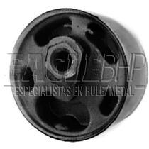 Soporte Motor Front. Der. Caribe L4 1600 / 1700 77 - 87