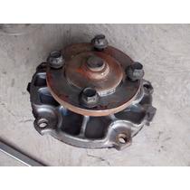 Chevrolet Cutlass, Cavalier 2.8 Y 3.1lts. Bomba De Agua