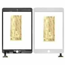 Touch Ipad Mini A1432 A1454 A1455 Sin Conector