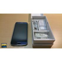 Samsung Galaxy S6 Nuevos Exhibidor 32g 4glte Libres 16mpx