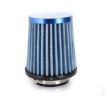 Filtro De Aire Para Vw Sedan Vocho De Alto Flujo Azul F1