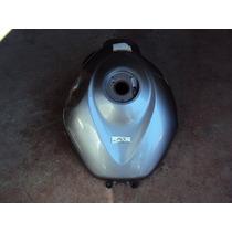 Tanque De Gasolina Para Suzuki Gsx-r 1000 2005-2006
