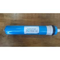 Membrana Para Osmosis Inversa 100 Gpd