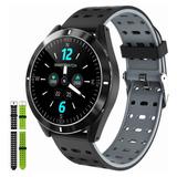 Reloj Deportivo Inteligente,pulsera Deportiva Bluetooth1.3''