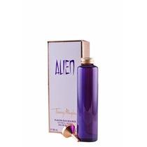 Alien 90 Ml Edp Refill Botled De Thierry Mugler