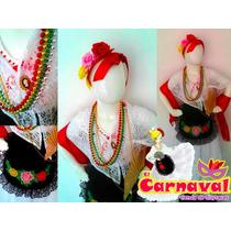 071d6fb36 Busca trajes tipcos para ninas con los mejores precios del Mexico en ...