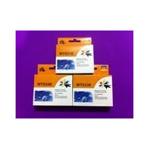 Cartucho Para Epson C 67 C87 Cx3700 Compatible $32.00 C/u