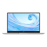 Laptop Huawei Matebook D15 1tb/256gb Ssd/8gb Ram C
