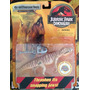 Jurassic Park Ornithosuchus Dinosaurios Nuevo!!!
