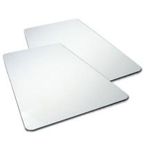 Mifarecard03 Paquete De 50 Tarjetas
