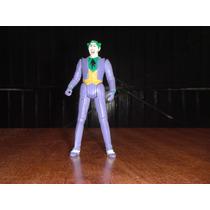 Joker Año 1984