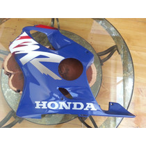 Honda Carenado Cbr F4 1998 - 2000